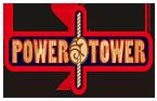 パワータワー