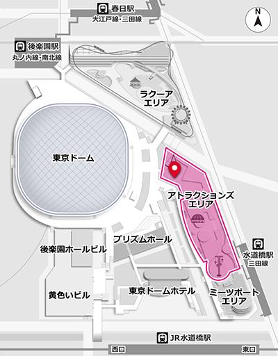 map_at-raku-kitchencar.png
